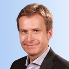 Dr. Fabian Doemer