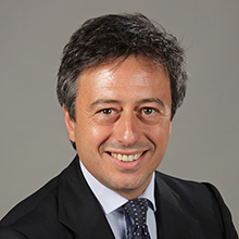 Francesco Marsella