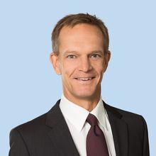 Jonas Fagerlund