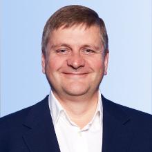 Pavel Lubuzh