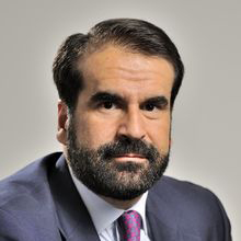 Pedro Ugarte