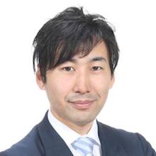 Shota Mitsuya