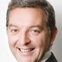 Marc Herlant